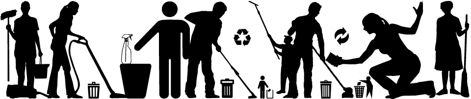 Surrey cleaning services